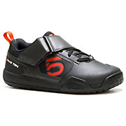Five Ten Impact VXi Clipless MTB SPD Shoes 2016