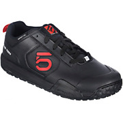 Five Ten Impact VXi MTB Shoes 2014