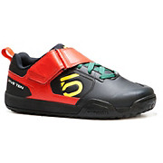 Five Ten Minnaar Impact VXi Clipless MTB Shoes 2014