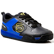 Five Ten Sam Hill Impact VXi MTB Shoes 2014