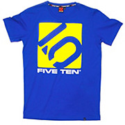 Five Ten Sam Hill Tee 2014