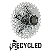 SRAM PG1050 10 Spd MTB Cassette - Ex Display
