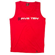 Five Ten Gun Show Tank