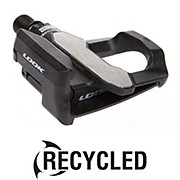 Look KEO Blade Carbon Road Pedals - Ex Demo