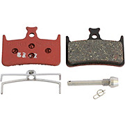 Hope Hope Tech 3 E4 Disc Brake Pads
