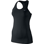 Nike Womens Solid Stretch Distance Tank SS14