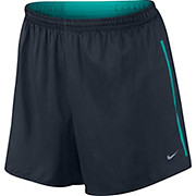 Nike 5 Raceday Short