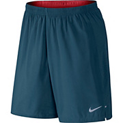 Nike 7 Phenom 2-In-1 Short SS15