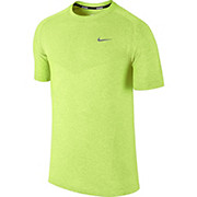 Nike Dri-Fit Knit SS Top SS14