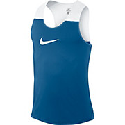 Nike Dri-Fit Racing Tank SS14