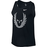 Nike Oregon Project Tank SS14