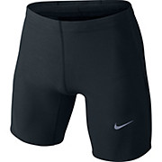 Nike Tech Shorts SS14