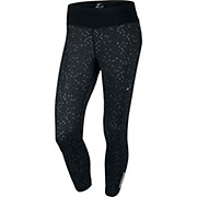 Nike Womens DF Epic Run Crop Tights SS14