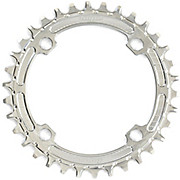 Hope Retainer Narrow Wide Chainring