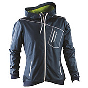 Race Face Instigator Zip Hoody 2014