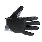 Race Face Trigger Glove 2015