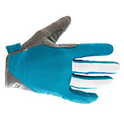 Race Face Trigger Glove 2014