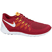 Nike Free 5.0 Running Shoes SS14