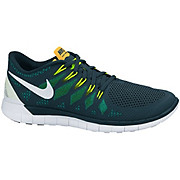 Nike Free 5.0 Shoes SS14