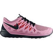 Nike Free 5.0 Womens Running Shoes AW14