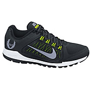 Nike Womens Zoom Elite+ 6 Shoes SS14