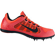 Nike Zoom Rival MD 7 Shoes SS14