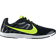 Nike Zoom Streak LT 2 Running Shoes SS14
