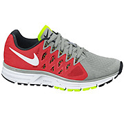 Nike Zoom Vomero 9 Running Shoes SS14