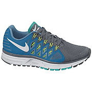 Nike Zoom Vomero 9 Shoes SS14