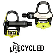 Look KEO 2 MAX Road Pedals - Ex Display