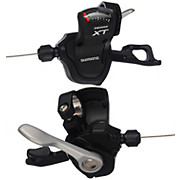 Shimano XT T780 10 Speed Trigger Shifter