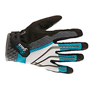 Race Face Womens Khyber Glove 2014