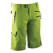 Race Face Womens Khyber Short 2014