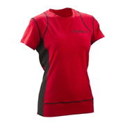Race Face Piper Womens Jersey 2014