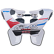 Atlas Crank Neck Brace 2014