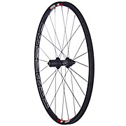 DT Swiss XRC 1250 C-Lock MTB Rear Wheel