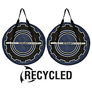 Chain Reaction Cycles CRC Logo Wheel Bag - Ex Display
