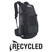 Evoc Freeride Trail 20L - Ex Demo