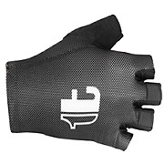 oneten Air Light Mitt 2015