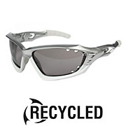 Endura Mullet Glasses - Cosmetic Damage