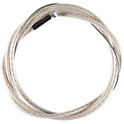 Animal Bikes Illegal Linear Brake Cable