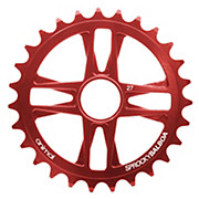 Animal Bikes Sprocky Balboa Sprocket