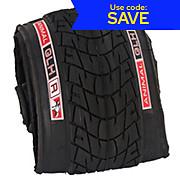 Animal Bikes GLH-R Folding BMX Tyre