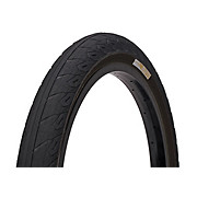 Animal Bikes TWW-R Folding BMX Tyre