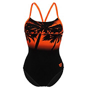 Arena Rita One Piece Womens Swimsuit SS14
