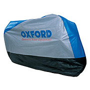 Oxford Dormex Bike Dust Cover
