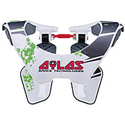 Atlas Original Brace 2014