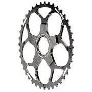 Hope T-Rex Expander Sprocket