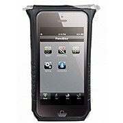 Topeak IPhone5 Drybag Phone Bag