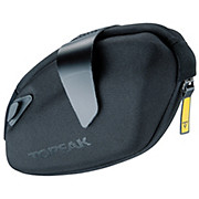 Topeak Dyna-Wedge with Strap